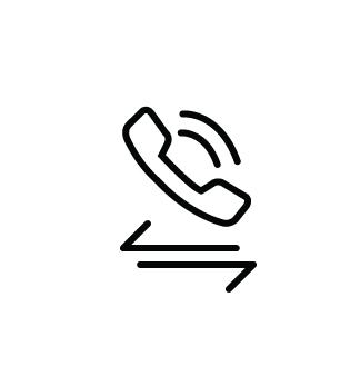 Busy wechat call line WeChat Etiquette:
